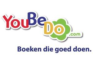 Logo YouBeDo