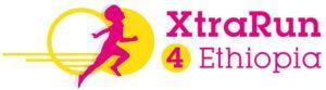 XtraRun4Ethiopia
