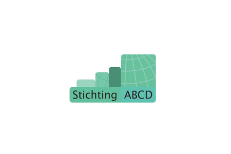 Logo Stichting ABCD