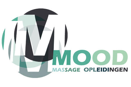 Mood Massage Opleidingen
