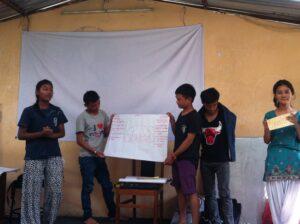 aflateen-tieners-in-kindertehuizen-in-nepal