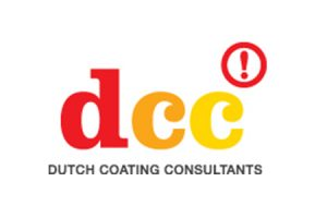 DCC Dutch Coating Consultants