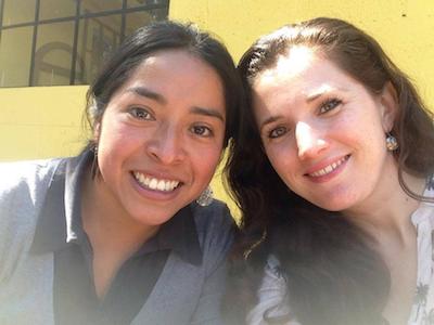 Meer Startup4kids partnerscholen Guatemala