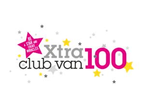 Ondernemersclub XtraClubvan100