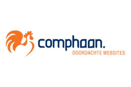 Logo Comphaan