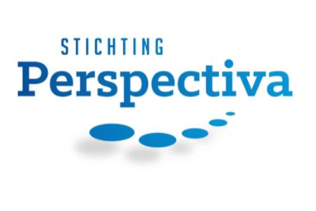 Logo Stichting Perspectiva