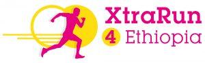 XtraRun4Ethiopia hardloopreis