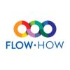 Flow-How