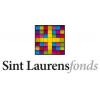 Laurensfonds