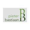 P Bastiaan