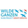 Wilde Ganzen